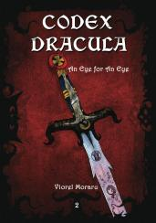 Codex_Dracula_Book__Cover_for_Kindle