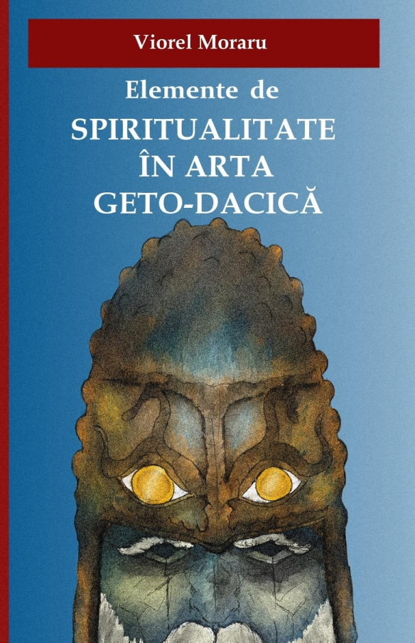 Elemente_de_Spiritua_Cover_for_Kindle