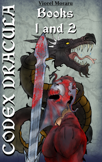 codex 1and2cover1