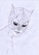 catwoman_by_vioviorel