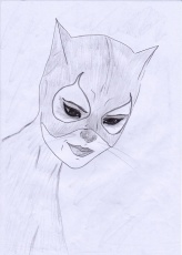 catwoman_by_vioviorel
