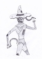 scarecrow_by_vioviorel