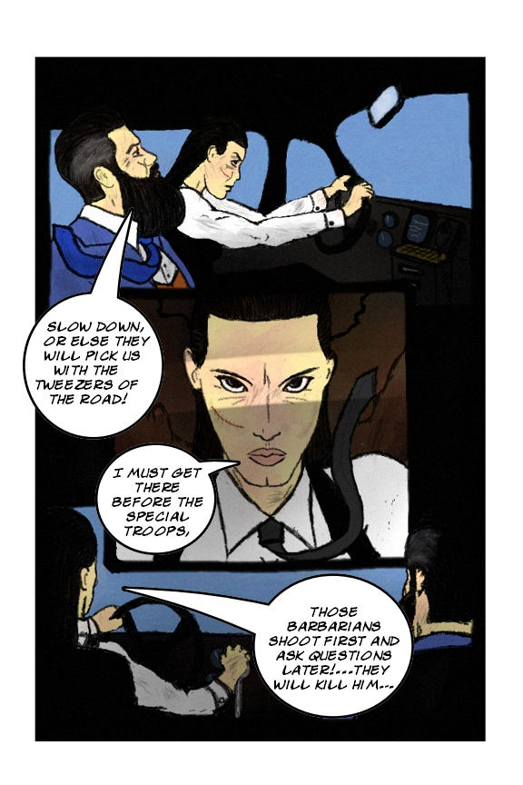 Page_9