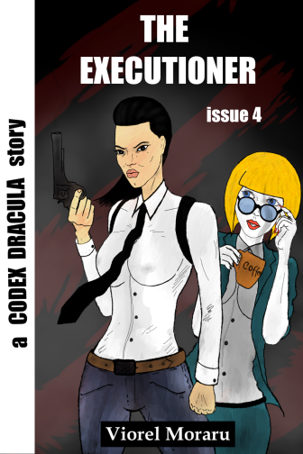 issue 4cover