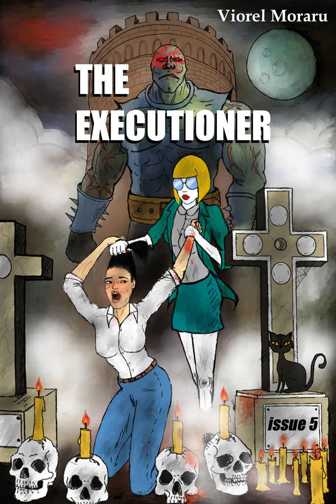 issue 5cover